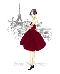 158 best my work illustrations u0026inspirations images on