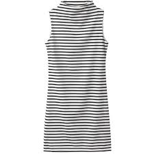 Black And White Striped Bodycon Dress Best 20 White Bodycon Dresses Ideas On Pinterest White Bodies