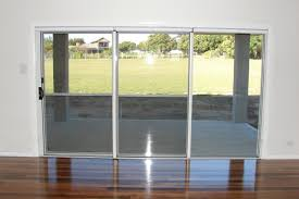 Roller Shades For Sliding Patio Doors Cordless Roller Shades Sliding Door Vertical Blinds Kitchen Patio