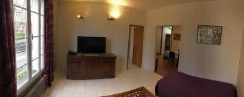 chambre d hote villejuif villa liberté verdun villejuif tarifs 2018
