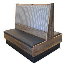 furniture simple wooden restaurant furniture decoration ideas