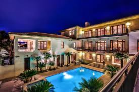 luxury homes south florida real estate gk group realty