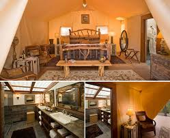 here u0027s what glamping is about and where best to do it in bali