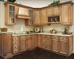 Thomasville Bathroom Cabinets - kitchen thomasville furniture reviews kitchen cabinet company