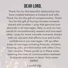 marriage prayers for couples christian prayers for dating couples reinforce your marriage with