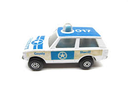 matchbox range rover cars trucks u0026 vans diecast u0026 toy vehicles toys u0026 hobbies
