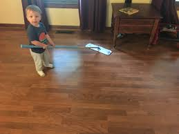 Laminate Floor Cleaning Tips 3 Tips To Keep Your Floors Clean With Kids At Home