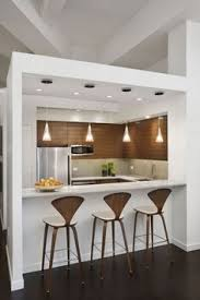 Small Modern Kitchen Design Ideas 57 Beautiful Small Kitchen Ideas Pictures Small Modern Kitchens
