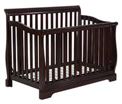 Shermag Tuscany Convertible Crib Shermag Recalls Harrison Convertible 4 In 1 Crib Recalls And