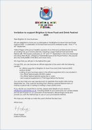 format proposal sponsorship pdf sponsorship proposal pdf travelsouth us