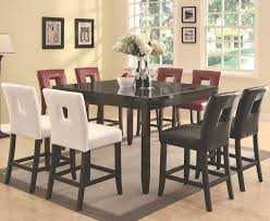 San Diego Dining Room Furniture Excellent Dining Room Furniture San Diego Pictures Best