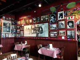 buca di beppo celebration review