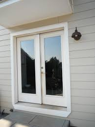 Blinds For French Doors Lowes Lowes Patio French Doors Images Glass Door Interior Doors