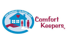 Comfort Keepers Ri Comfort Keepers Grayslake Grayslake Il
