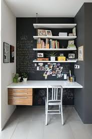 Desk Wall Organizer Office Ideas Marvellous Home Office Wall Organizer Pictures