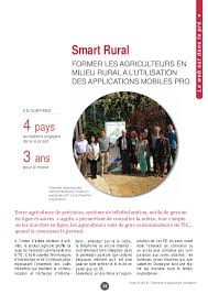 chambre agriculture 33 innov a 2016