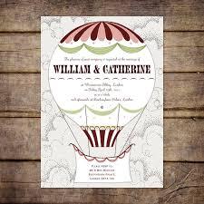 Invitation Card Formats Wedding Invitation Marriage Invitation Card Superb Invitation