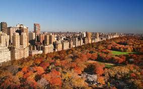 things to do in new york on thanksgiving things to do in new york city in the fall travel leisure