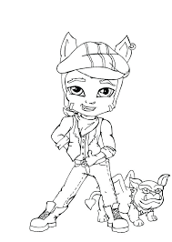 monster high coloring pages baby abbey bominable abbey bominable coloring pages monster high coloring pages new