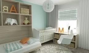 aménagement chambre bébé feng shui décoration couleur chambre bebe feng shui 86 besancon couleur