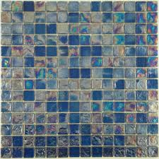 Glass Tile Bathroom by Tile Backsplash Glass Tile Iridescent Tile Subway Glass Tile