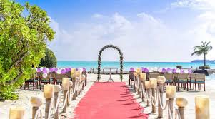 Wedding Planning Courses Event Management And Wedding Planning Home Study Courses Ukdlp