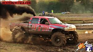 K5 Chevy Blazer Mud Truck - mud racing archives busted knuckle films
