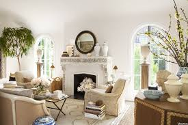 summer house decorating ideas holiday cottages 20 photos loversiq