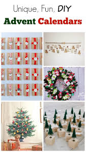 398 best christmas activities for kids images on pinterest