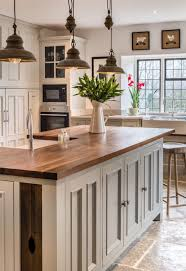 Modern Farmhouse Kitchen by 569 Best Farmhouse Kitchens Images On Pinterest Kitchen Dream