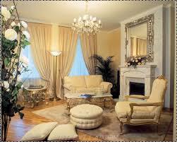 uncategorized living room beautiful beige wood glass unique