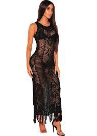 723 best women u0027s fashion dress images on pinterest fashion