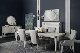 dining rooms bernhardt