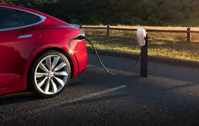 tesla charging tesla expands its supercharging u0026 destination charging network in