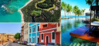 Puerto Rico Vacation Homes Puerto Rico Destinations Best Vacation Destinations Find Your