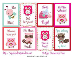 valentines for kids quotes for kids quotes 2018