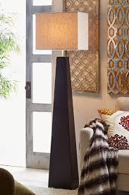 Floor Lamps Ideas Lamp Best Pier One Lamps Ideas Pineapple Floor Lamp Pier One
