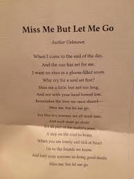 memorial poems for the 25 best memorial services ideas on funeral ideas