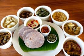 eating well with diabetes south indian and sri lankan diets eat