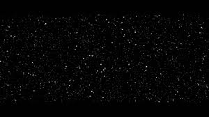 Space by Stars And Space Free Royalty Footage Free Royalty Footage