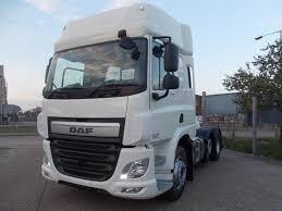 volvo truck sleeper cabs truck hire kent sussex surrey cvme truck rental