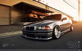 bmw stanced current google image search stance stance stance rusdi best