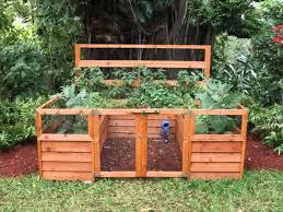 small home backyard vegetable garden ideas youtube
