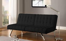 futon excellent used futons for sale craigslist nj north free