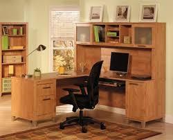 Bush Corner Desks Best Corner Computer Desks For Your 2018 Home Office Home