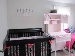 bedroom modern gray bedroom design grey and black bedroom