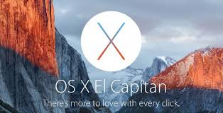 apple releases os x 10 11 4 el capitan with live photos support