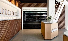 Second Hand Furniture Melbourne Footscray Greene St Juice Co Australia The Cold Pressed Juice Produced At