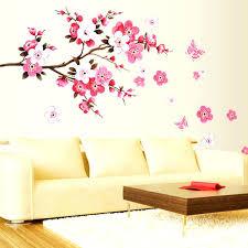 cherry home decor cherry blossom home decor s cherry blossom home decor ideas