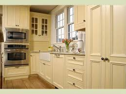 wood supplies building kitchen cabinets from scratch inspirational cabinet wood